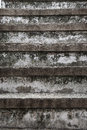 Stairway background abstract or texture of wat arun temple of the dawn landmark and no tourist attractions in thailand Stock Photos