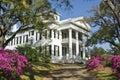 Stanton Hall Antebellum Mansion