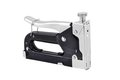 Staple gun Royalty Free Stock Image