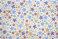 Star Pattern Royalty Free Stock Photos