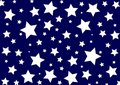 Star pattern Stock Photos