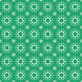 Star pattern  background Stock Photos