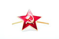 Star Red Army, The Soviet ,  K...
