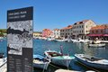 Stari Grad, Hvar, Croatia Royalty Free Stock Photo