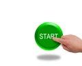 Start Stock Images