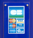 Stated payment options with credit card