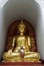 statue of buddha,