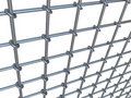 Steel lattice Stock Photos