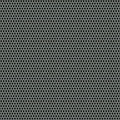 Steel Mesh Pattern Stock Images