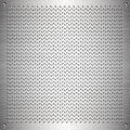 Steel metal texture for abstract background Royalty Free Stock Photography