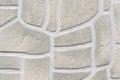 Steinmetzarbeit Stockbilder