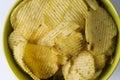 Stekt Potatis, R�fflade C...