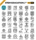 STEM science,technology,engineering,math education
