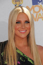 Stephanie Pratt Royalty Free Stock Images