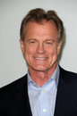 Stephen Collins Stock Photography
