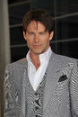 Stephen Moyer,Stephen Moyer- Royalty Free Stock Photos