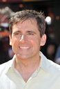 Steve Carrell Royalty Free Stock Photography