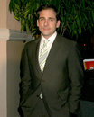 Steve carrell ritz carlton nbc tca press tour party pasadena hotel padadena ca january Royalty Free Stock Images