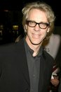 Stewart copeland hbo screening iron jawed angels el capitan theatre hollywood ca Stock Photography