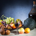 Still life Royalty Free Stock Photo