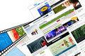 Stock photography websites Stock Images