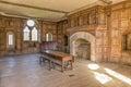 Stokesay Castle Solar, Shropsh...
