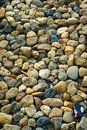 Stone Royalty Free Stock Photo