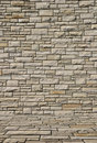 Stone Backdrop Background Royalty Free Stock Images