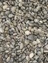 stock image of  Stone background