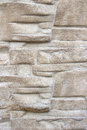 Stone background rustic beige wall as Stock Photos