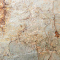 Stone background and texture high resolution Royalty Free Stock Images