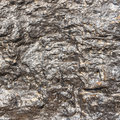 Stone background and texture high resolution Stock Photos