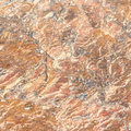 Stone background and texture high resolution Royalty Free Stock Image
