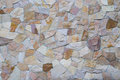 Stone background Royalty Free Stock Photo