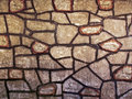 Stone backgrounds Royalty Free Stock Photography