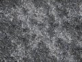 Stone basalt dark texture with good micro detail Royalty Free Stock Photography