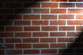 Stone and brick background textures Royalty Free Stock Photo