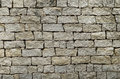 Stone Brick Texture Royalty Free Stock Photo