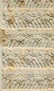 Stone Carvings In Ancient Chin...