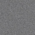 Stone crumb wall abstract background texture gray black and whi Stock Photography