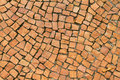 Stone Floor Background Stock Photos