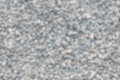 Stone grit blurred for background Royalty Free Stock Images
