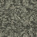 Stone pattern seamless texture Royalty Free Stock Images