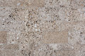 Stone slab Stock Images