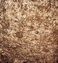 Stone texture background natural vintage retro style Stock Photography