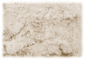 Stone texture background sepia with a textures Royalty Free Stock Images