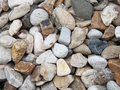 Stone texture background wallpaper Royalty Free Stock Photography