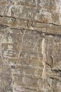 Stone texture of suitable for backgrounds and textures effects Stock Images