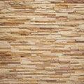 Pietra mattone muro