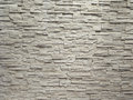Stone tile texture brick wall surfaced Royalty Free Stock Photo